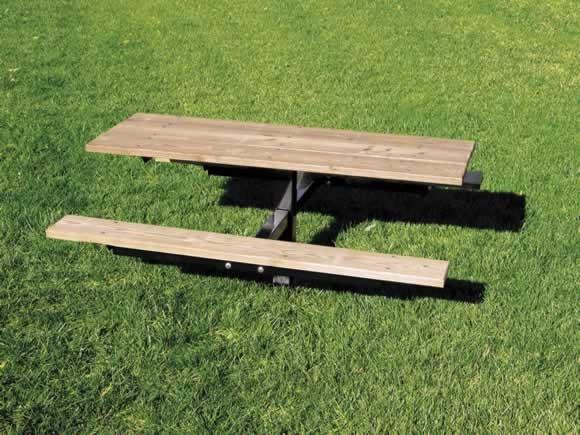 337s-pt6_traditional_6ft_pedestal_table