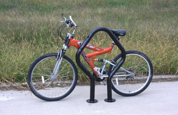 5030sm-flare-bike-rack