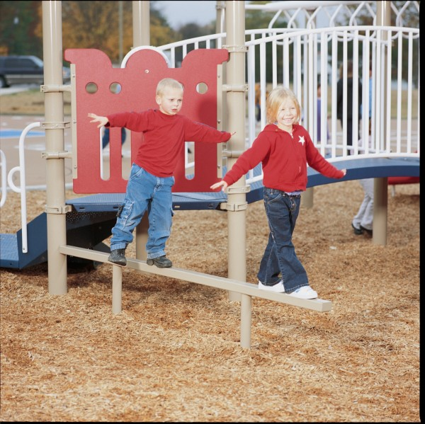 67644_parkplay_balance_beam_051