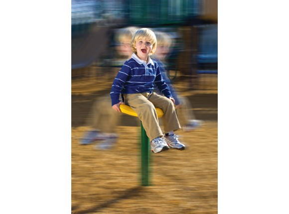 67826_parkplay_twin_spin_1