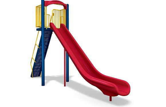 67833_8ft_single_velocity_slide