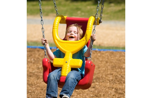 67861-made_for_me_swing-ages2-5