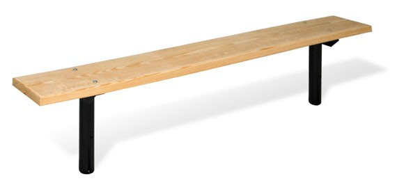 942s-u6_traditional_6ft_bench_1