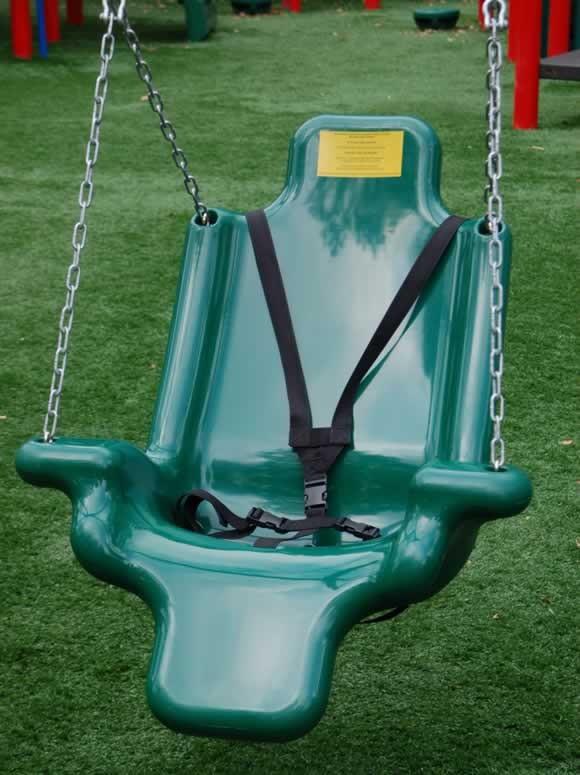 adp-05-adaptive-swing-seat