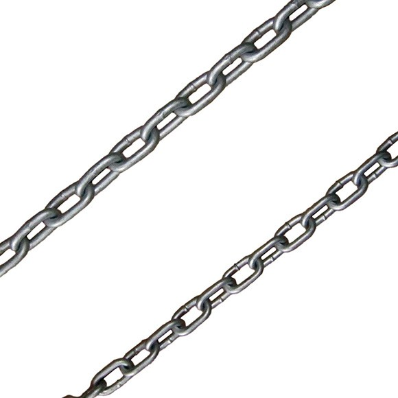 galvanized-swing-set-chain_2