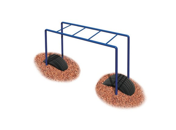 pjhlad-horizontal-ladder