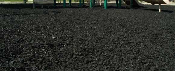playground-rubber-bulk