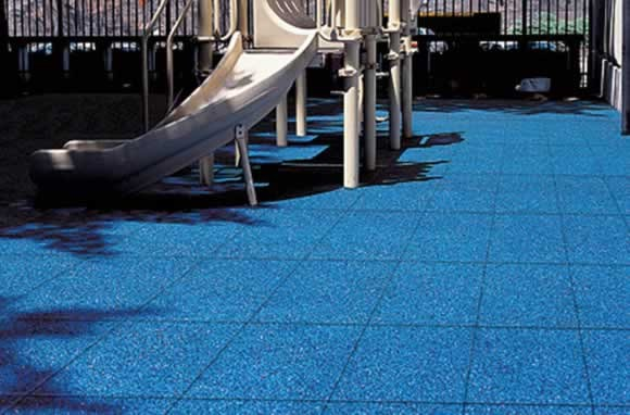 playground-safety-tiles