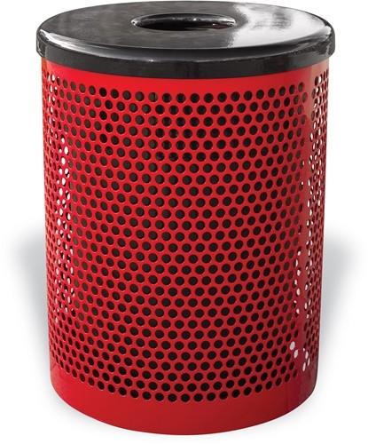 pr-32-trash-receptacle_2