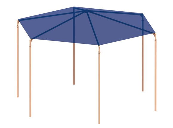 shade-structure-hexagon-01