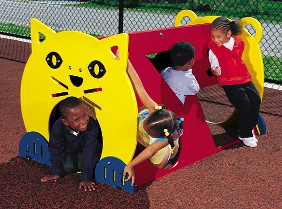 up66503-cats-den-commercial-playground-equipment