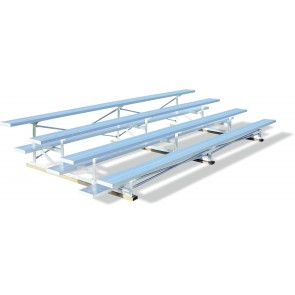 12-inch-plank-low-rise-sport-bleacher