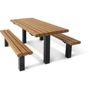 348-cdr6_recycled_table-rectangular_multi-pedestal