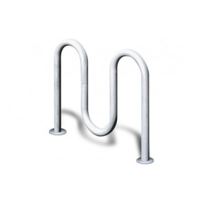 5803sm-contemporary-3-loop-bike-rack-surface-mount