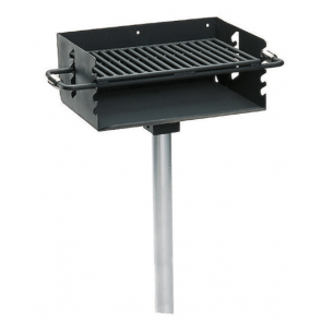 616-rotating-flip-back-park-grill