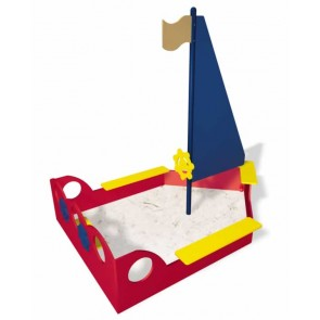 66506_sailboat