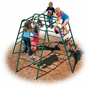 67523_climber_4-way_arch