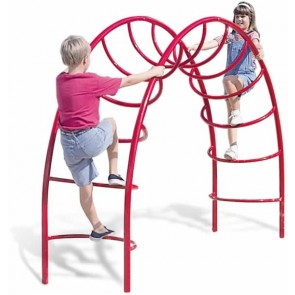 67530_parkplay_full_loop_arch_climber