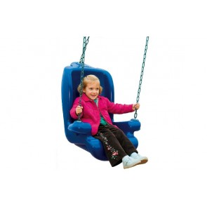 67737-one-for-all-swing-seat