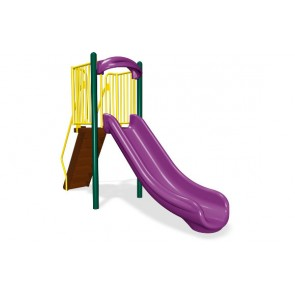 67775_4ft_single_velocity_slide