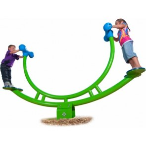 67953_parkplay_jump_2_it
