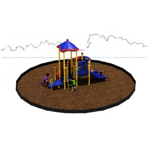 73393-busy-bee-bundle-ewf-commercial-play-structure_1