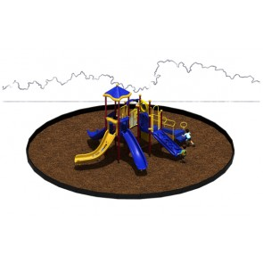 73403-marble-madness-bundle-ewf-commercial-playground-equipment_2