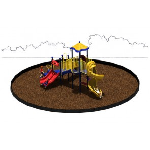 73407-crazy-crawl-bundle-ewf-commercial-playground-equipment_1