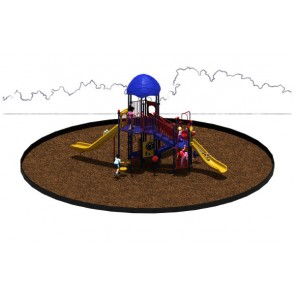 73411-bigger-is-better-bundle-ewf-commercial-playground-equipment_1