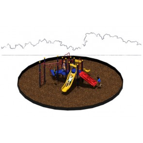 73416-word-to-the-wise-bundle-ewf-commercial-playground-equipment_1