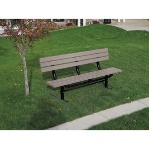 940p-gry6_bench_0069