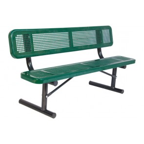 940p-p6-perforated-portable-bench-with-back-green