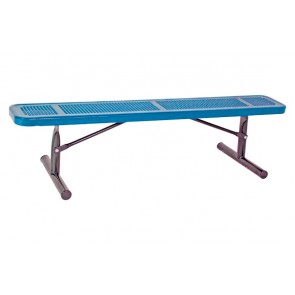942p-p-perforated-portable-bench-without-back