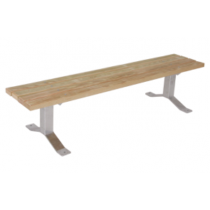952sm-pt6-wood_bench