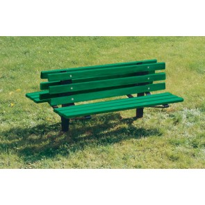 960s-grn6-recycled_bench_1