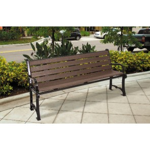 964-brn6_charleston_bench-site