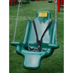 adp-05-adaptive-swing-seat
