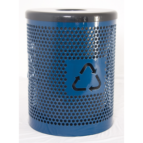 custom-trash-receptacle-recycle-web