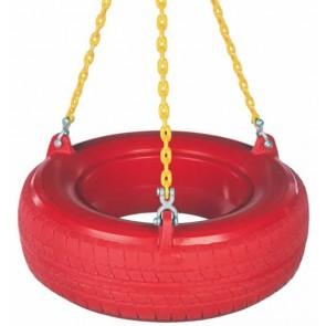 pt-05-tire-swing-swing-seat
