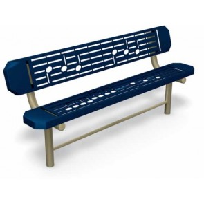sf-326_music_bench