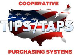 TIPS/TAPS