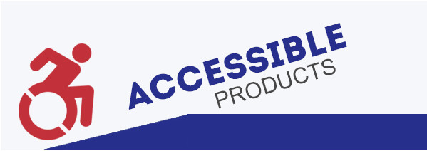 Accessible Products